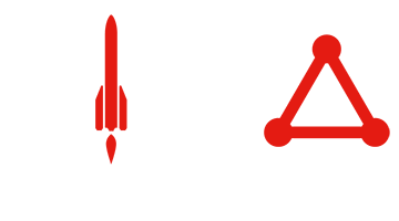 Live-system Lisamission.org logo