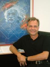 AEI - Karsten Danzmann
